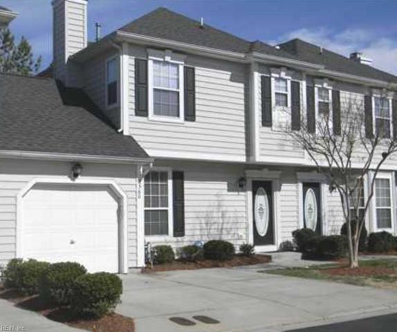2560 Covent Garden Rd, Virginia Beach, VA 23456 (#10224495) :: RE/MAX Central Realty