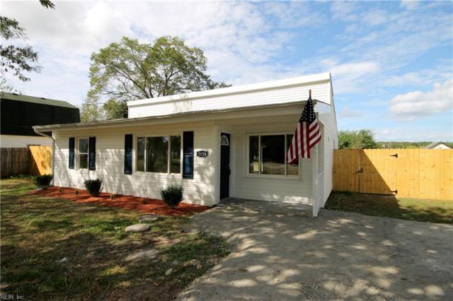 2028 Kilby Ln, Suffolk, VA 23434 (#10224497) :: RE/MAX Central Realty