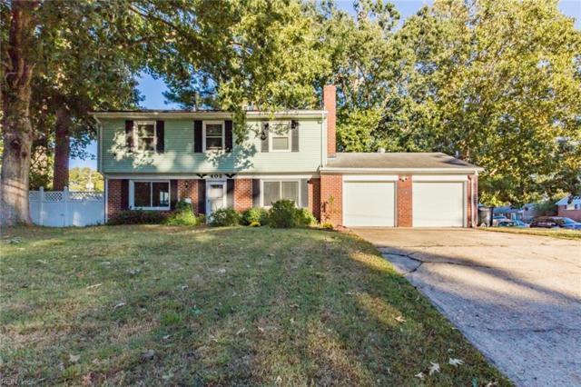 402 Dauphin Ln, Virginia Beach, VA 23452 (#10224504) :: Berkshire Hathaway HomeServices Towne Realty