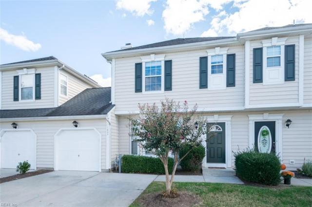 1804 Staple Inn Dr, Virginia Beach, VA 23456 (#10224581) :: Chad Ingram Edge Realty