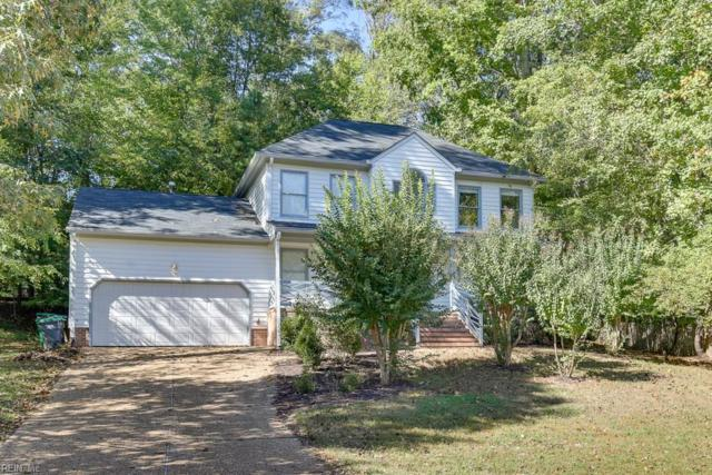 4809 Bristol Cir, James City County, VA 23185 (#10224583) :: Berkshire Hathaway HomeServices Towne Realty