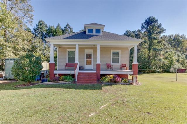 913 West Rd, Chesapeake, VA 23323 (#10224623) :: The Kris Weaver Real Estate Team