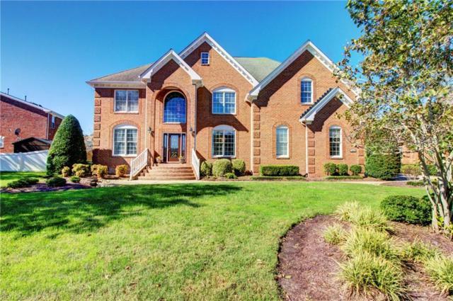912 Verano Ct, Virginia Beach, VA 23456 (#10224635) :: Coastal Virginia Real Estate