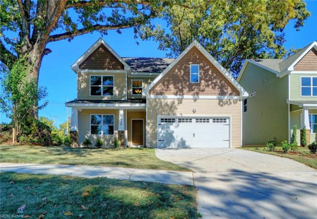 1000 Dune St, Norfolk, VA 23503 (#10224700) :: Berkshire Hathaway HomeServices Towne Realty