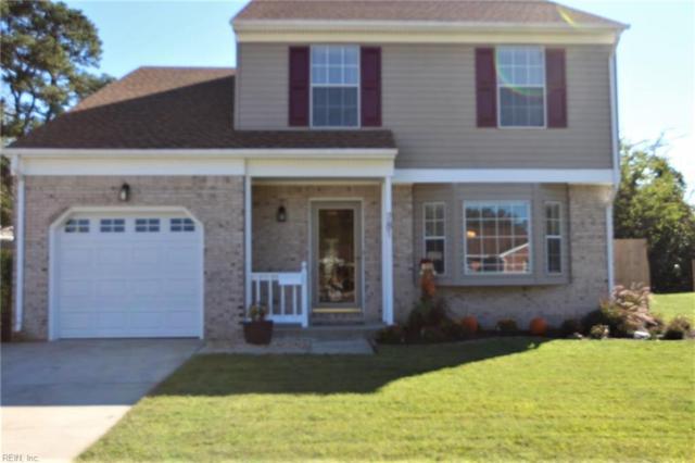 781 Norman Ave, Norfolk, VA 23518 (#10224705) :: Vasquez Real Estate Group