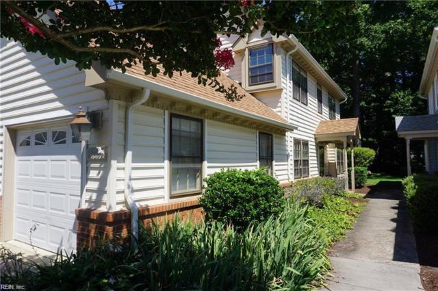 938 Shoal Creek Trl B, Chesapeake, VA 23320 (#10224716) :: Momentum Real Estate