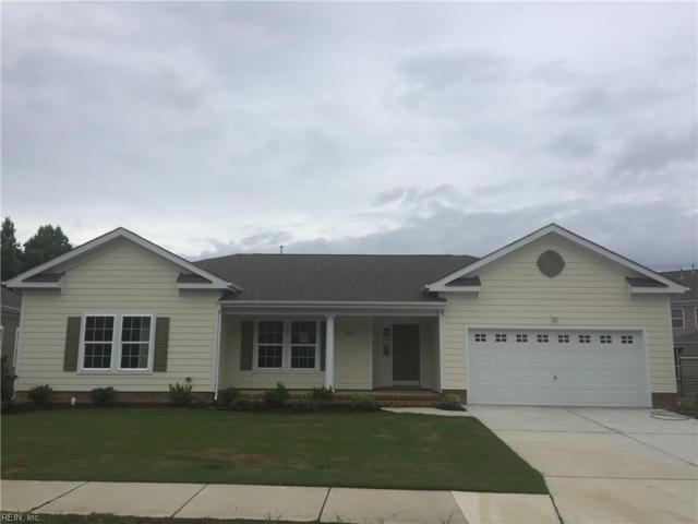 5024 Kings Grant Cir #246, Suffolk, VA 23434 (#10224729) :: Momentum Real Estate
