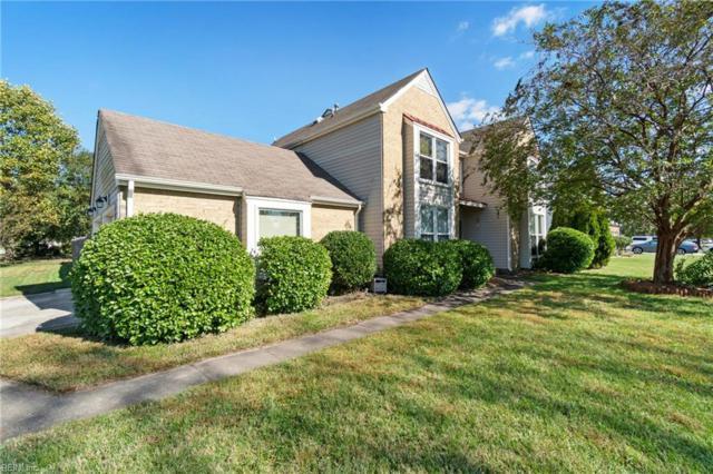 4528 Van Dyck Dr, Virginia Beach, VA 23456 (#10224735) :: Berkshire Hathaway HomeServices Towne Realty