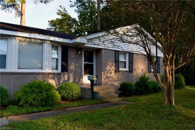 740 Rosemont Rd, Virginia Beach, VA 23452 (#10224765) :: Chad Ingram Edge Realty