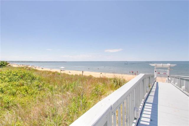 2308 Mariners Mark Way #303, Virginia Beach, VA 23451 (#10224769) :: RE/MAX Central Realty