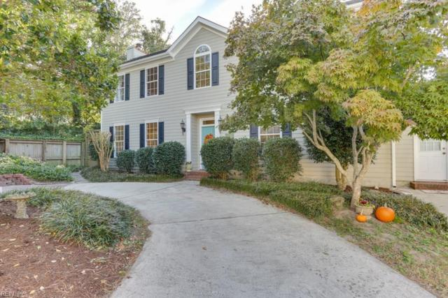 5412 Holly Rd, Virginia Beach, VA 23451 (#10224796) :: The Kris Weaver Real Estate Team