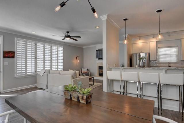 3904 W Stratford Rd, Virginia Beach, VA 23455 (#10224816) :: Vasquez Real Estate Group