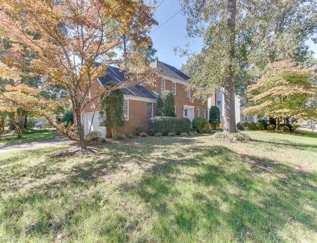 4125 Duke Of Gloucester Dr, Chesapeake, VA 23321 (#10224818) :: Berkshire Hathaway HomeServices Towne Realty