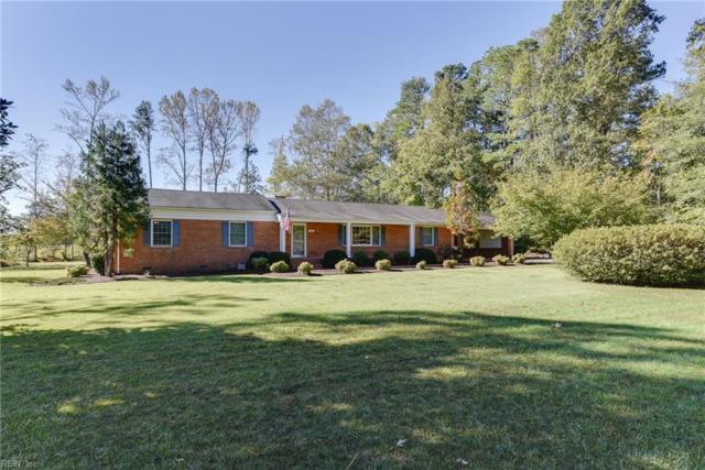 629 Us 158 Hwy E, Gates County, NC 27979 (#10224853) :: Abbitt Realty Co.