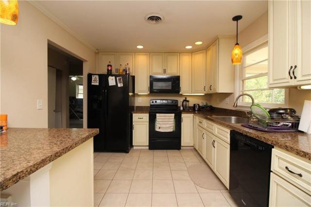 320 Gracie Rd, Chesapeake, VA 23325 (#10224870) :: Berkshire Hathaway HomeServices Towne Realty