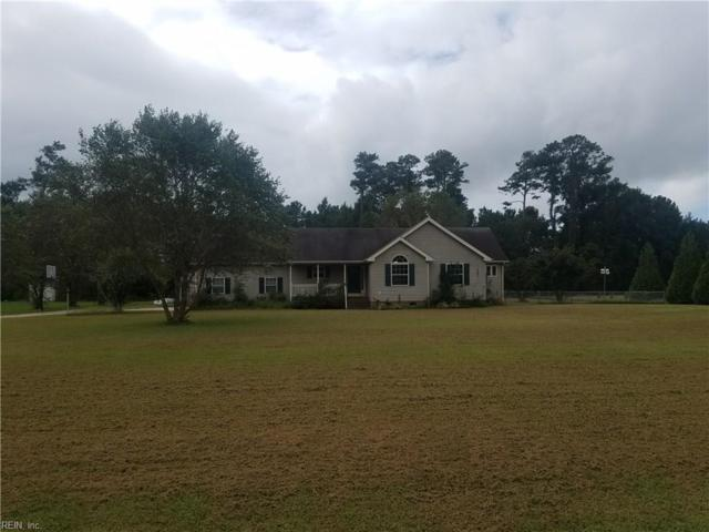103 Island Woods Ct, Currituck County, NC 27950 (#10224873) :: Abbitt Realty Co.