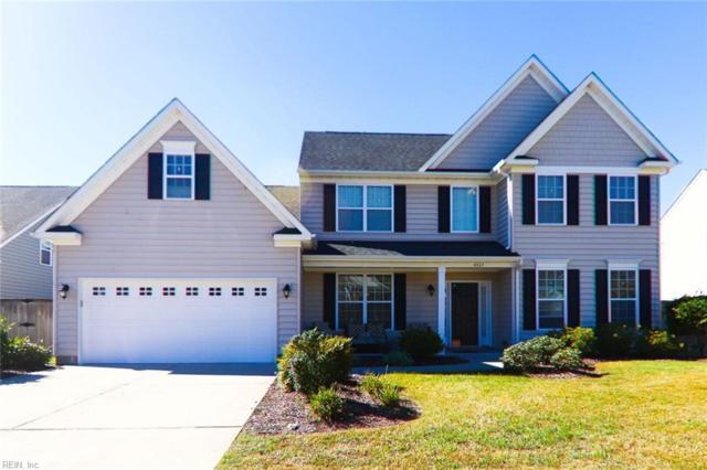 4037 Bridle Way, Virginia Beach, VA 23456 (#10224878) :: Berkshire Hathaway HomeServices Towne Realty