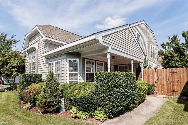 1241 Duchess Of York Quay, Chesapeake, VA 23320 (#10224879) :: Berkshire Hathaway HomeServices Towne Realty