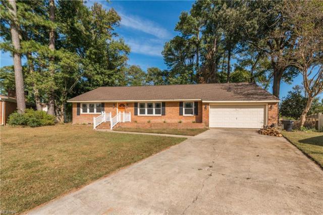 928 Glenfield Ct, Virginia Beach, VA 23454 (#10224924) :: Abbitt Realty Co.
