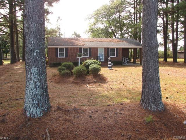 1262 Us 158 Hwy W, Gates County, NC 27935 (#10224936) :: Abbitt Realty Co.