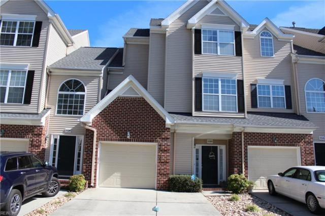 5520 Summer Cres, Virginia Beach, VA 23462 (#10225049) :: Momentum Real Estate