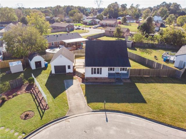 3909 Southall Ct, Chesapeake, VA 23323 (#10225085) :: Abbitt Realty Co.