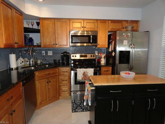 728 Inlet Quay A, Chesapeake, VA 23320 (#10225088) :: Coastal Virginia Real Estate