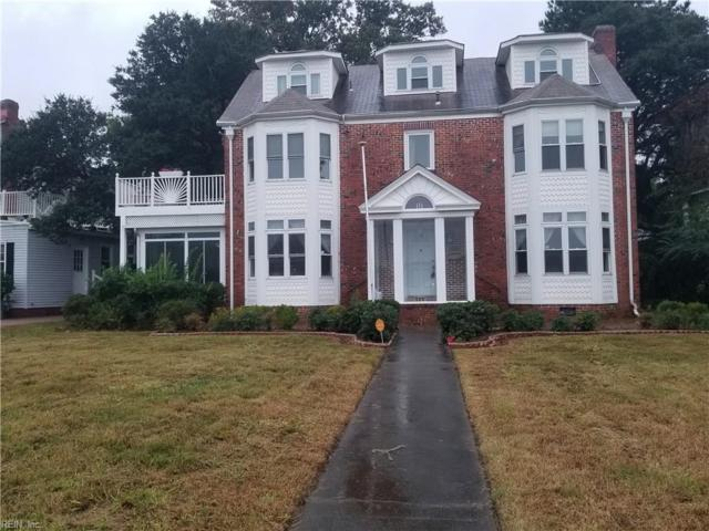 549 Mayflower Rd, Norfolk, VA 23508 (#10225099) :: Momentum Real Estate