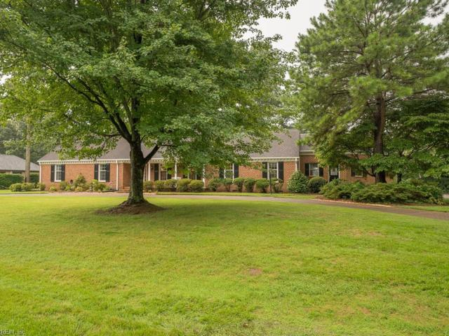 4109 Country Club Cir, Virginia Beach, VA 23455 (#10225153) :: Abbitt Realty Co.