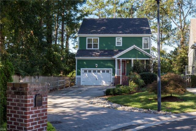 701 Rivers Edge Lndg, Norfolk, VA 23502 (MLS #10225181) :: Chantel Ray Real Estate