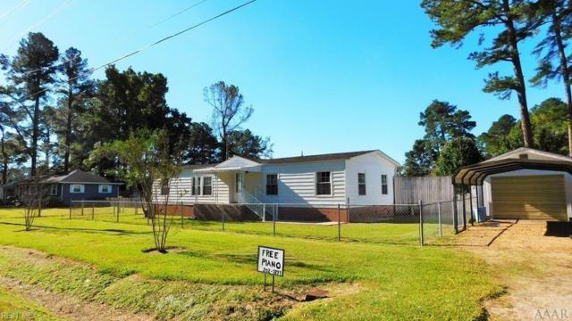 639 Body Rd, Pasquotank County, NC 27909 (#10225206) :: Vasquez Real Estate Group