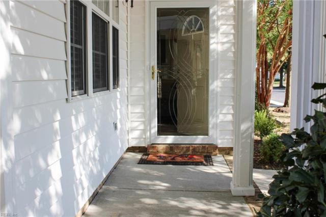 833 Brittlebank Dr, Virginia Beach, VA 23462 (#10225243) :: Coastal Virginia Real Estate