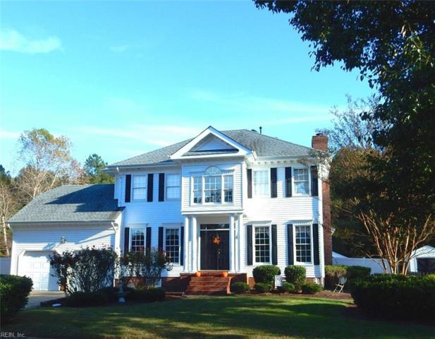 519 Belem Dr, Chesapeake, VA 23322 (MLS #10225247) :: AtCoastal Realty