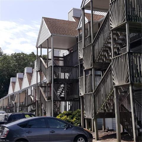 722 Lesner Ave #207, Norfolk, VA 23518 (#10225289) :: Vasquez Real Estate Group