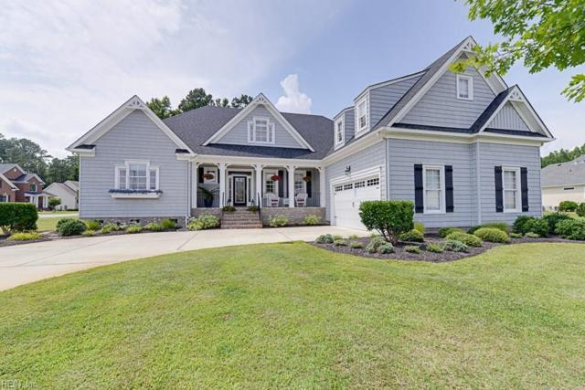 4000 Appaloosa Ct, Suffolk, VA 23434 (#10225301) :: Abbitt Realty Co.