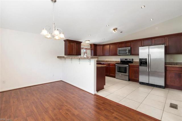 5564 Poplar Hall Dr, Norfolk, VA 23502 (MLS #10225328) :: Chantel Ray Real Estate