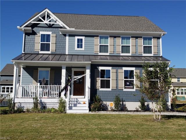 820 Corcormant Ln, Chesapeake, VA 23323 (#10225343) :: Coastal Virginia Real Estate