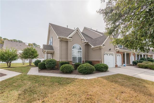 854 Devereaux Dr, Virginia Beach, VA 23462 (#10225352) :: Coastal Virginia Real Estate