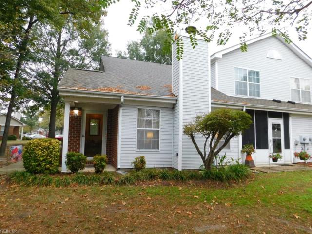 1433 Orchard Grove Dr, Chesapeake, VA 23320 (#10225391) :: Momentum Real Estate