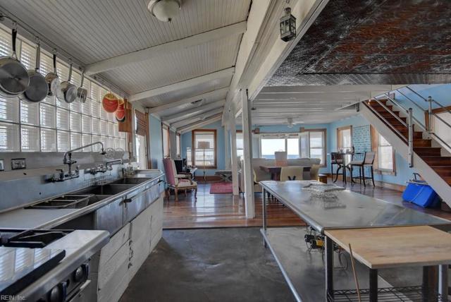 550 W Ocean View Ave, Norfolk, VA 23503 (#10225419) :: Coastal Virginia Real Estate