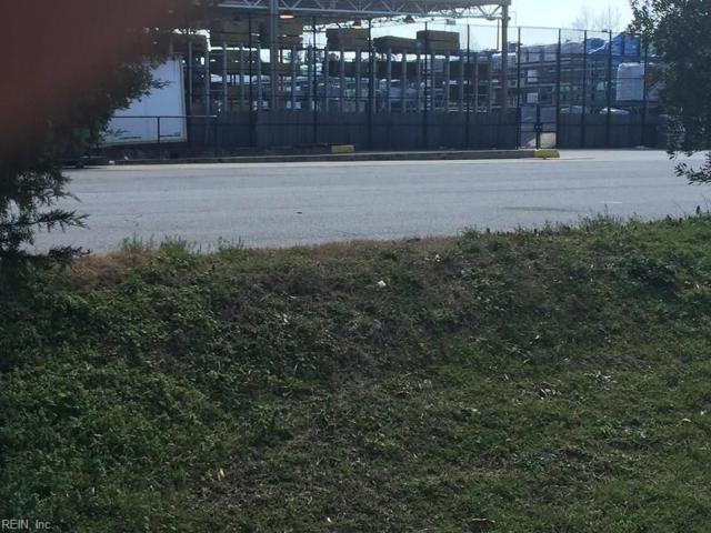 5.66 Jolliff Rd, Chesapeake, VA 23321 (#10225448) :: Austin James Real Estate