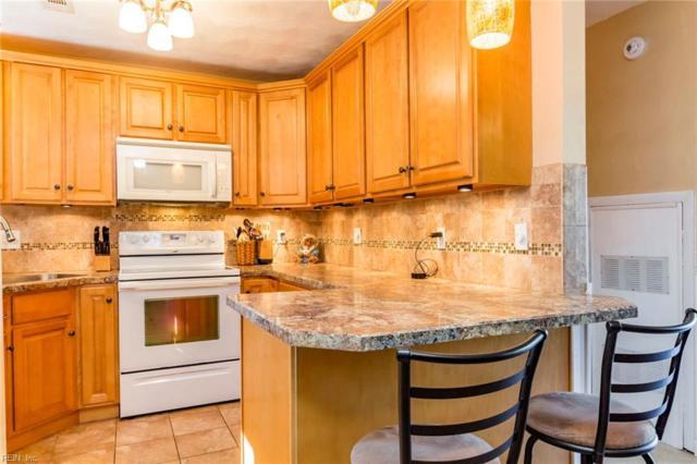 4704 Bridgeman Ln, Virginia Beach, VA 23455 (#10225494) :: Abbitt Realty Co.