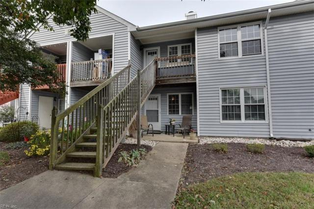 3740 Towne Point Rd A, Portsmouth, VA 23703 (MLS #10225538) :: AtCoastal Realty