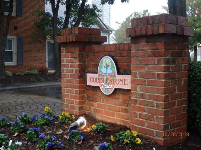 1744 Harvest Bend Ct, Virginia Beach, VA 23464 (#10225546) :: Coastal Virginia Real Estate