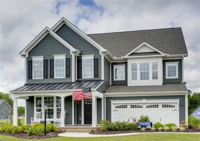 752 Arbuckle St, Chesapeake, VA 23323 (#10225550) :: Coastal Virginia Real Estate