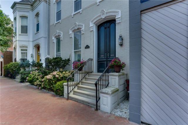 259 W Bute St #2, Norfolk, VA 23510 (#10225554) :: Momentum Real Estate