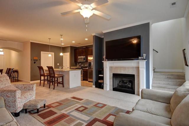 454 Abelia Way, Chesapeake, VA 23322 (#10225573) :: Coastal Virginia Real Estate