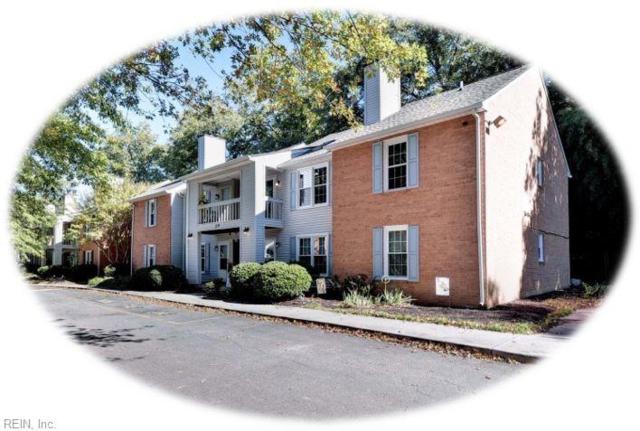279 Patriot Ln D, Williamsburg, VA 23185 (#10225616) :: Coastal Virginia Real Estate