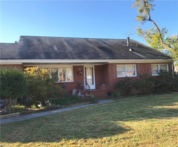 600 Hemlock Rd, Newport News, VA 23601 (#10225639) :: Abbitt Realty Co.