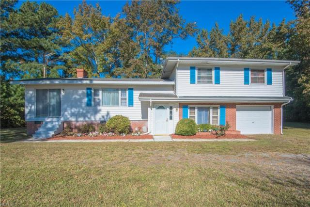969 Greys Point Rd, Middlesex County, VA 23169 (#10225697) :: Berkshire Hathaway HomeServices Towne Realty